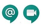 https://sites.google.com/a/gulfinfotech.com/gsuite-learning-portal/google-hangout-chat-and-meet