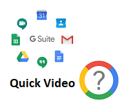 http://gsuite.gulfinfotech.com/quick-video